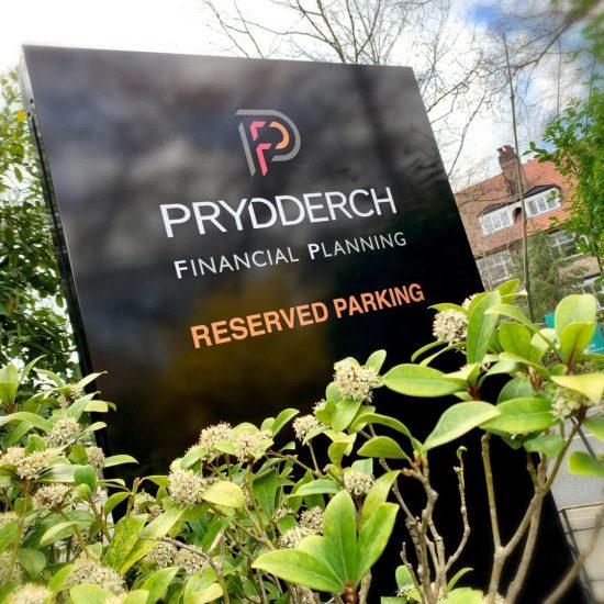 prydderch-freestand