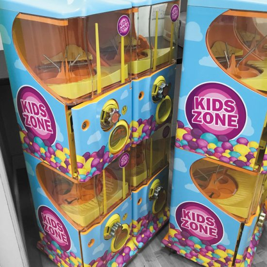 kids-zone-wrap