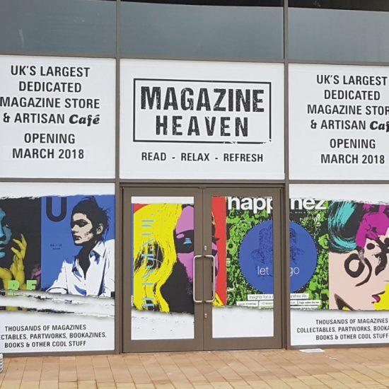 magazine-heaven-window-vinyl