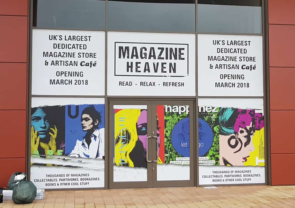 magazine-heaven-window-vinyl