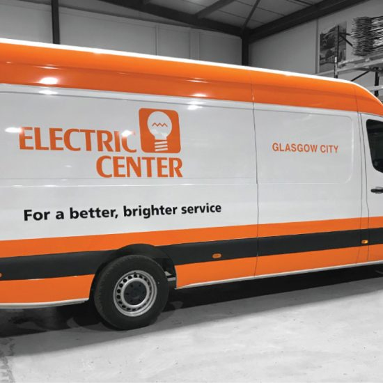 electric-center-sprinter-livery-graphics