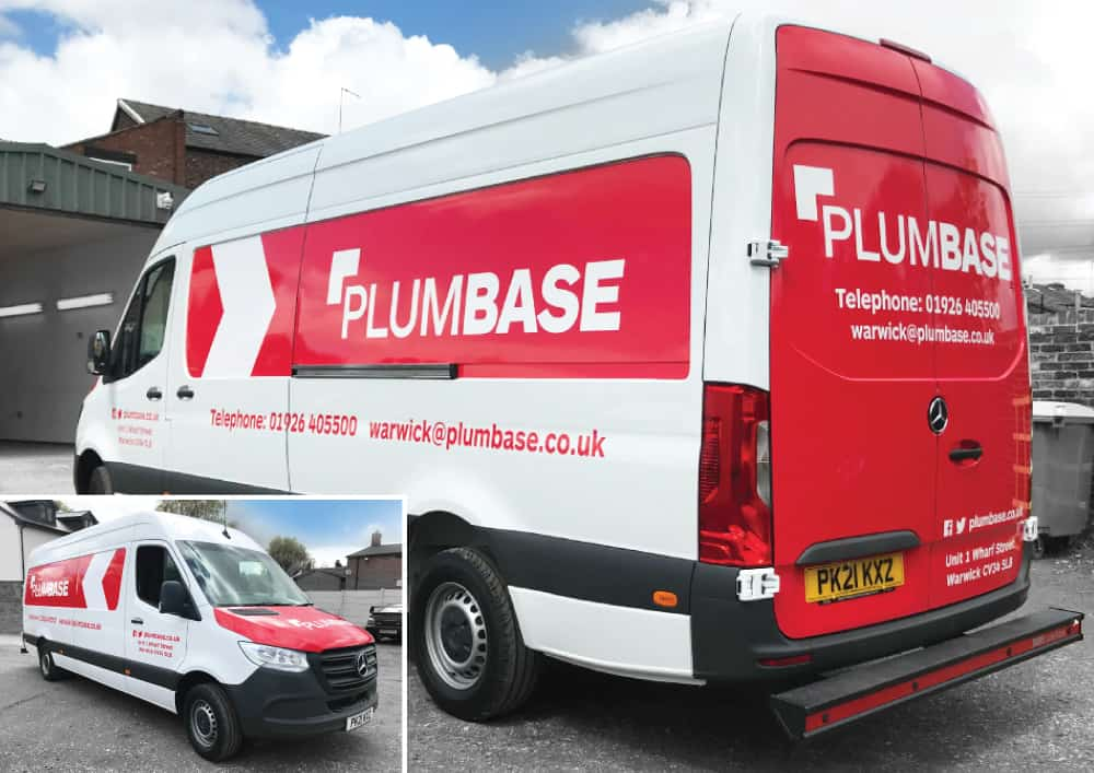 plumbase-sprinter-lwb-livery