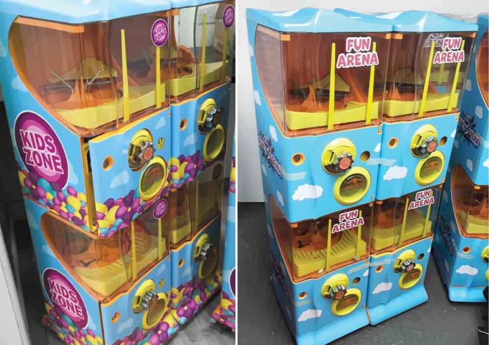 kids-zone-vending-machine-wrap