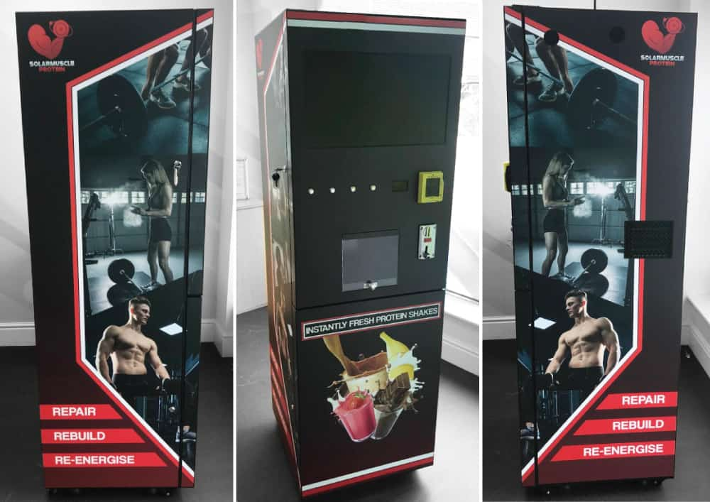 solar-muscle-protein-vending--machine-graphics