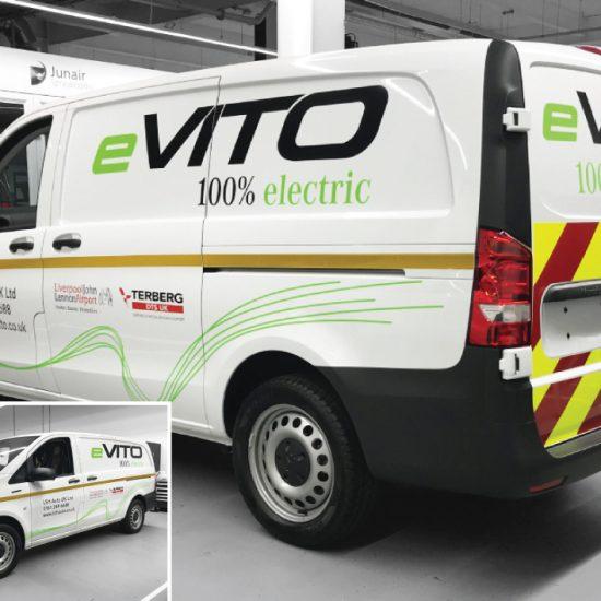 e-vito-mercedes-livery